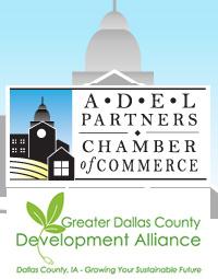 Adel Partners Chamber of Commerce