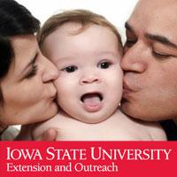ISU Ext and Outreach