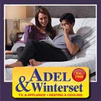 Adel Winterset Appliances