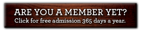 Click for free admission 365 days a year.