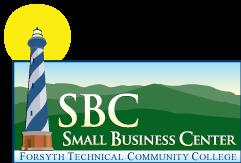 SBCN Logo
