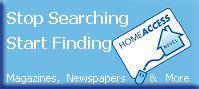 HomeAccess
