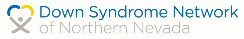 Down Syndrome Network of Northern Nevada