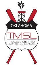 TMSL_logo