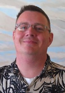 Dr Kurt Choate