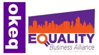 EBA Logo 2012