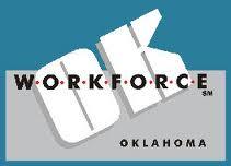 Workforce OK