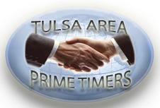 Tulsa Area Prime Timers