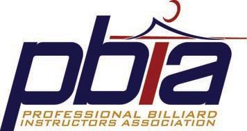 PBIA Corp. Logo