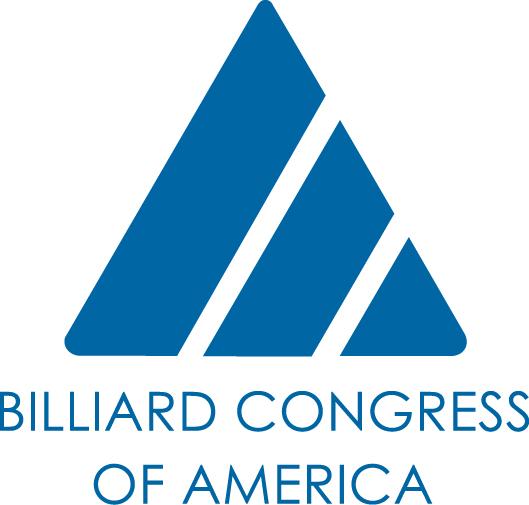 Billiard Congress of America