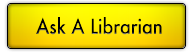 Ask-A-Librarian