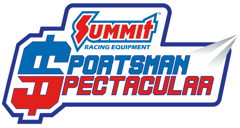 Lone Star Speedzone >> IHRA Summit Sportsman Spectacular Opener Set - Announcements, Press Releases, and Results - Lone ...