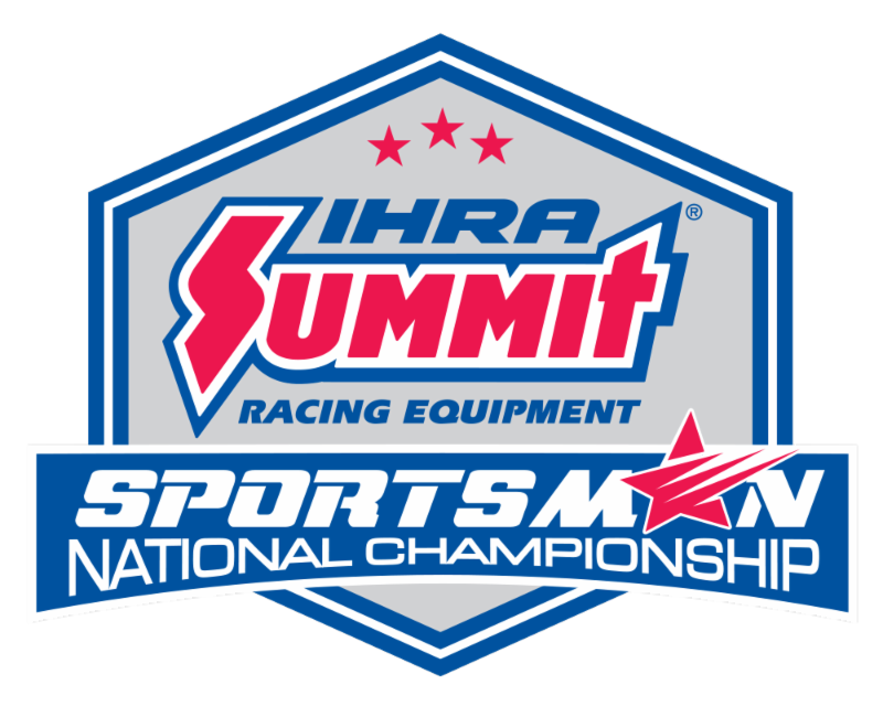 Lone Star Speedzone >> Eight Drivers Capture IHRA Summit Sportsman National Championship Titles - Straight-liners ...