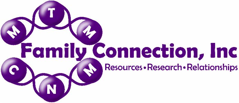 MTM-CNM Family Connection, Inc