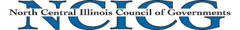 NCICG logo