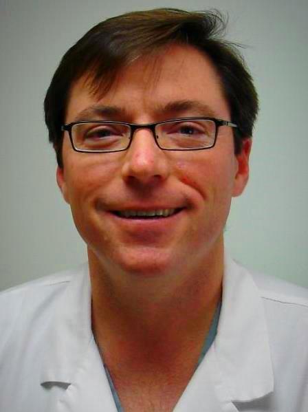Dr. Plunkitt