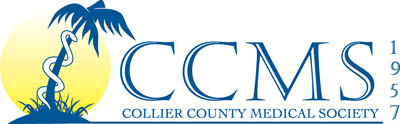 Collier County Medical Society