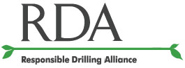 Responsible Drilling Alliance
