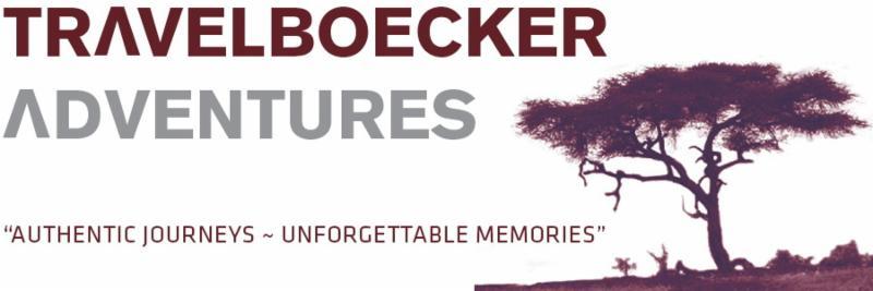 TR_VELBOECKER _DVENTURES Logo