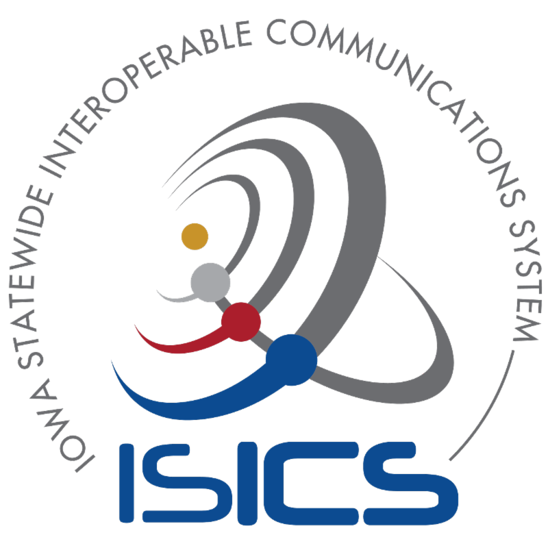 Statewide Opportunities For Linking Planning And: October 2017 ISICSB Newsletter