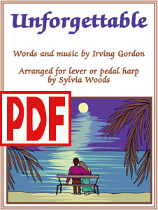 Unforgettable L PDF
