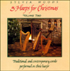 Christmas Vol 2 CD