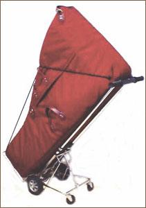 Kart-a-Bag