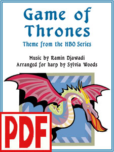 Game of Thrones PDF