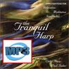 Tranquil Harp