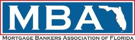MBAF Logo