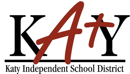 Katy ISD - A+ is our middle name.