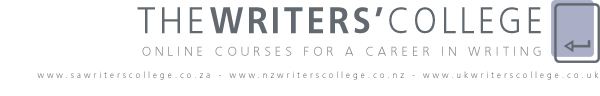 The Writers' College