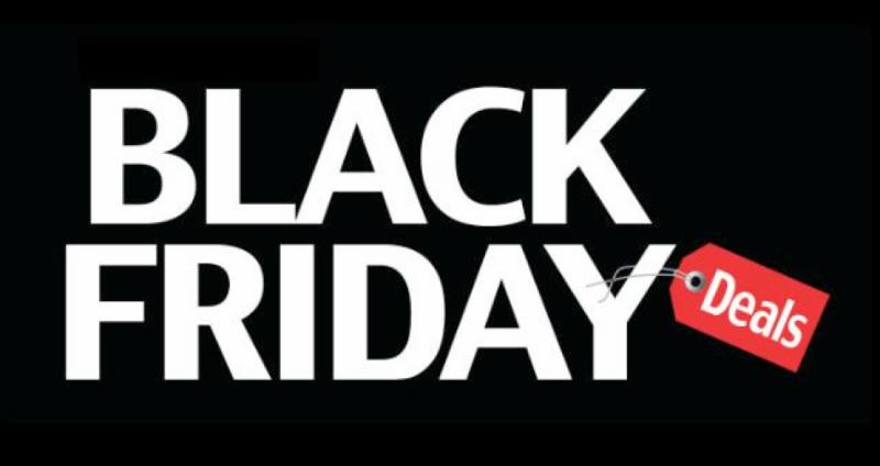 xc deals black friday