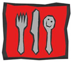 Dine Out Logo- No tagline