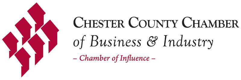 CCCBI Logo - 2011