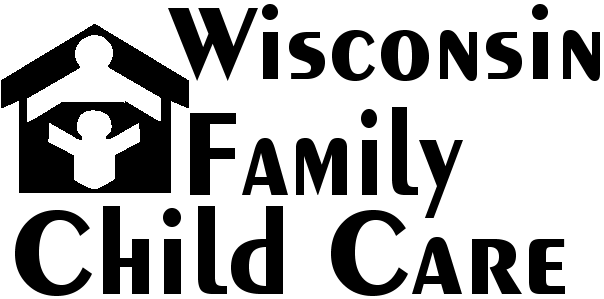 WI Family Child Care Association