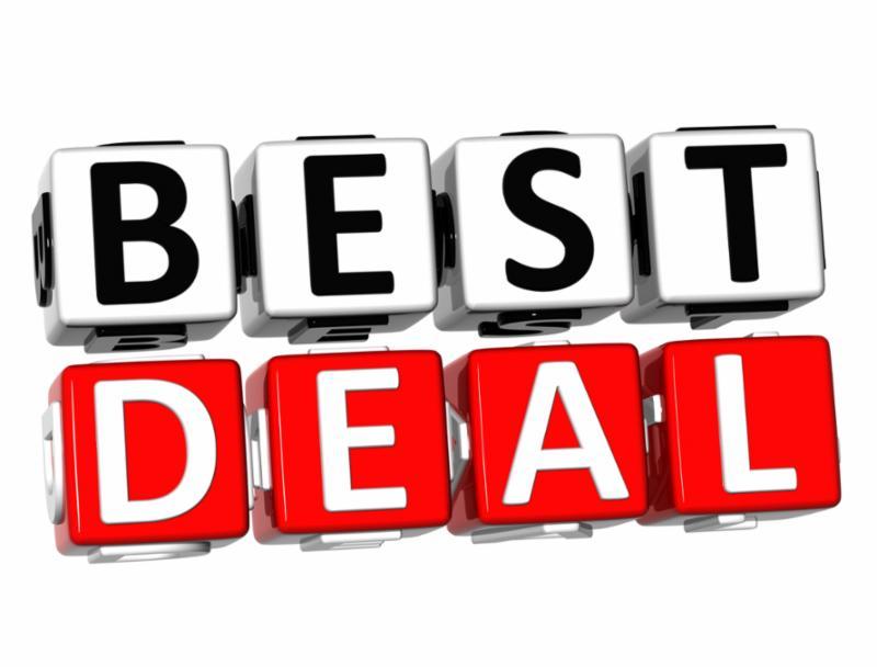 best_deal_sign.jpg