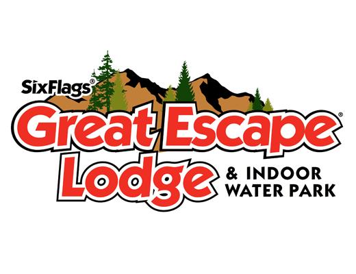 Lake George Indoor Water Park