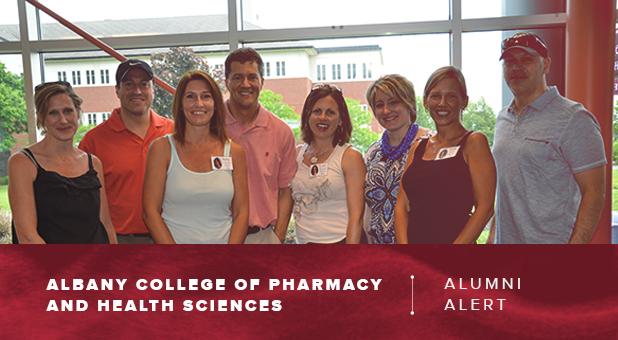 Alumni Alert Header June 2017
