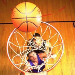 basketball-shot.jpg