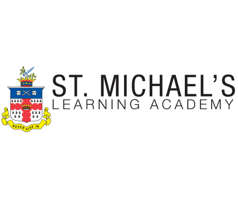 St Michaels Learning Academy