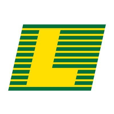 Lynden Air Freight Inc.