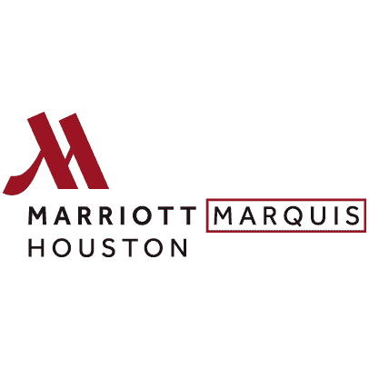 Marriott Houston