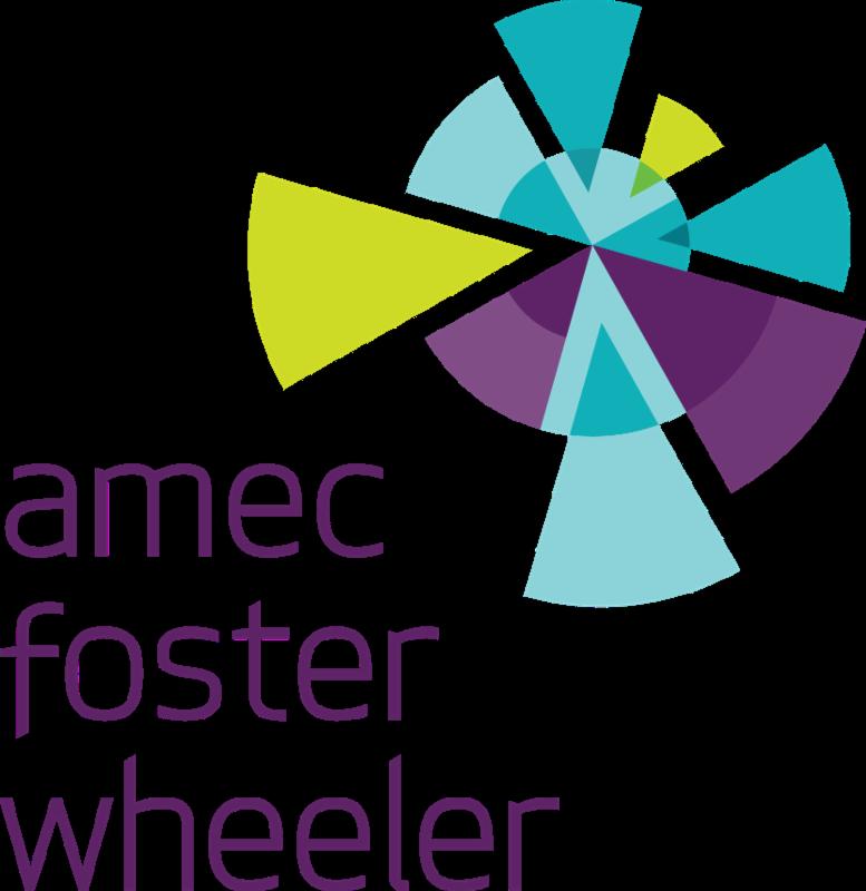amec faster wheeler