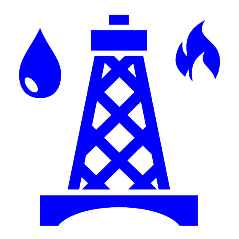 Oil and Gas Initiative