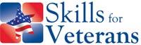 Skills for Veterans
