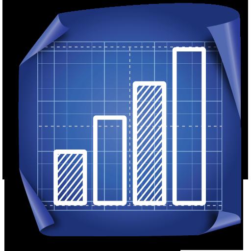 Freight Transportation Arrangement Labor Martket Informaton