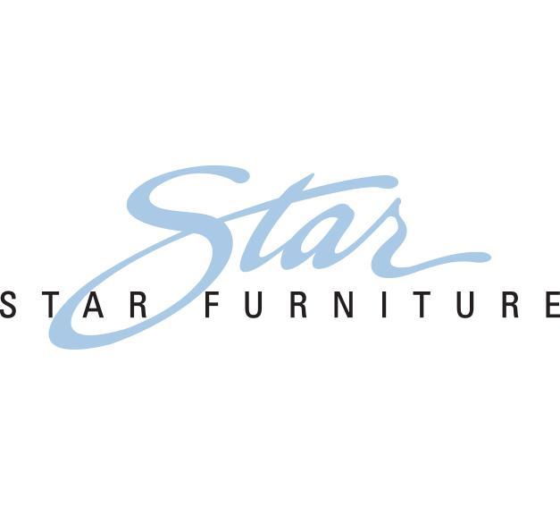 Star Furniture