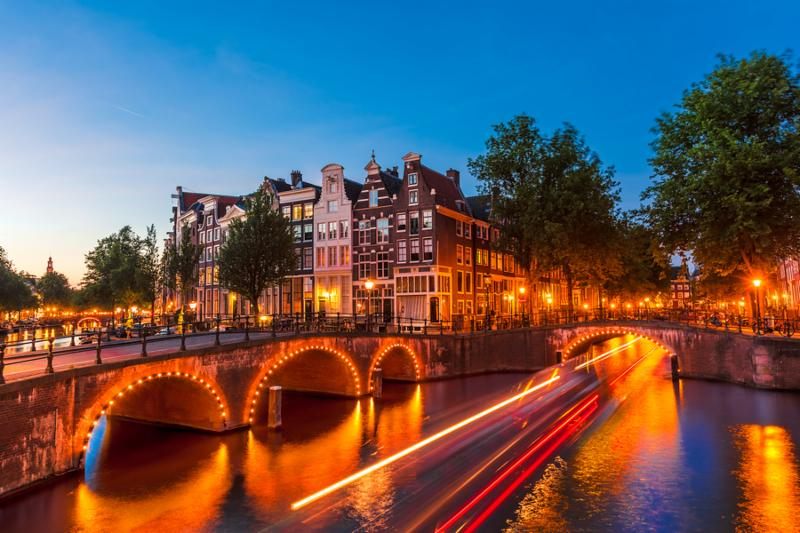 amsterdam_hotel_city.jpg