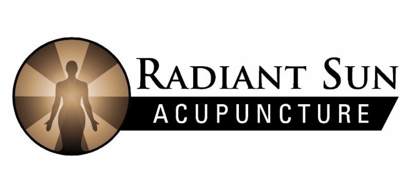 Radiant Sun Logo